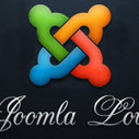 Increasing demand for joomla based website | Web-Chilly | Scoop.it