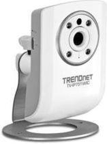 TRENDnet dévoile sa gamme de cameras de vidéosurveillance IP Cloud | Développement, domotique, électronique et geekerie | Scoop.it