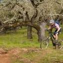 How To: Building strength for mountain biking | Mountain Biking | Scoop.it