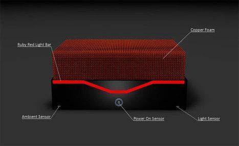 Silent Power é o PC de gama alta mais pequeno e silencioso da atualidade | Ultimas noticias Biovolts e arredores | Scoop.it