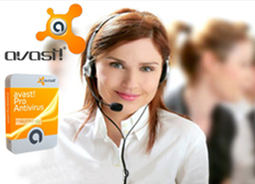 Techvedic Support for Avast Antivirus | tech support | Scoop.it