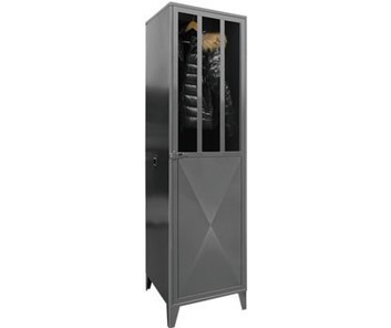 CBNT #Cloth #cabinet,clothes cabinets http://www.hi-cabinet.com/home-storge-cabinet/cloth-cabinet.html | CBNT Steel Cabinet Co.,Ltd. | Scoop.it
