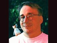 Linus Torvalds veut signer la fin de la branche 2.6 de Linux | | Toulouse networks | Scoop.it