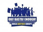 « Oxi ! Basta ! Enough ! Construisons une autre Europe » - Alter Sommet | Changer la société pour éliminer la pauvreté | Scoop.it