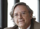 El rector de la UC3M pide 'micromecenazgo' a antiguos alumnos ... - Madridiario | Cultura | Scoop.it