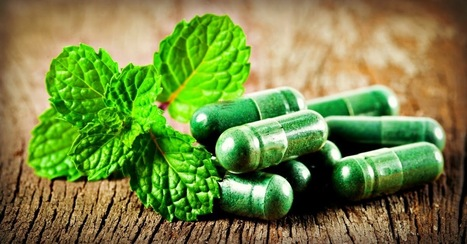 The Life Extension Blog: What About Vitamin B12? | WELLNESS | Scoop.it