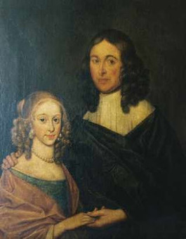 Shakespeare's England: Shakespeare's Grand-daughter, David ...   Romeo and Juliet BSC   Scoop.it