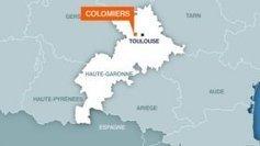 Municipales à Colomiers: pour reprendre la place de Bernard Sicard - France 3 Midi-Pyrénées | Municipales à Colomiers : Les échos de la campagne dans la 2e ville de Haute-Garonne | Scoop.it
