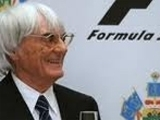 Faux départ pour l'introduction en Bourse de Formula One | Entre DAFs | Scoop.it
