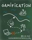 Gamification: el futuro del e-business y el marketing online - Blog de Ernesto del Valle   SOCIAL MEDIA   Scoop.it