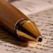 A Teacher's Writes | English Teaching Resources | Scoop.it