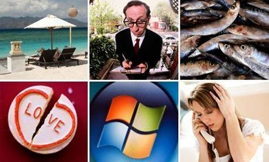 27 common scams to avoid | Articles re. education | Scoop.it