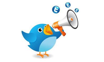 Twitter Ads: 5 Conseils pour réussir vos campagnes !   Webmarketing & Communication digitale   Scoop.it