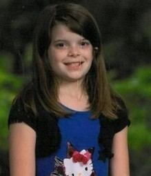 » 10 Year Old Hailey Owens Found Dead, School Coach Arrested - Blogger News Network | up2-21 | Scoop.it