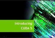 CUDA Toolkit   NVIDIA Developer Zone   GPU-1   Scoop.it