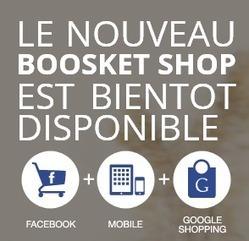 Boosket » Actualités Mises à jour » Boosket lance une plateforme de Social Commerce Multicanal   News Tech Algérie   Scoop.it