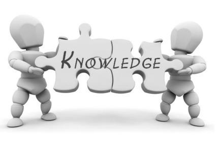 Optimizing Knowledge Management Within Organizations   Knowledge Management   Scoop.it