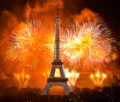 French holidays and traditions   The French Classroom   Scoop.it