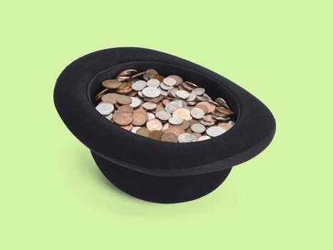 4 Secrets of Crowdfunding Success   Invention Crowdfunding News   Scoop.it