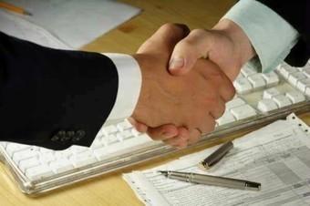Tata sluit miljoenencontract met GDF Suez | ICT SHOWCASE | Scoop.it
