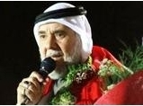 "Detained leader of Haq Movement ""Sheikh Hassan Mushaima"" Hospitalized 