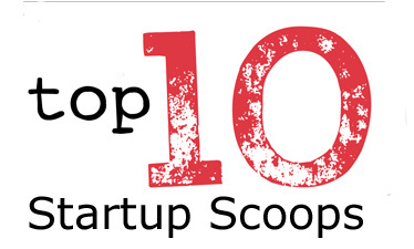 Top 10 Startup Revolution Scoops Of All Time | Internet of Things - Company and Research Focus | Scoop.it