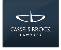 Cassels Brock : AODA: What's Next for Ontario Employers? | miscellaneous | Scoop.it