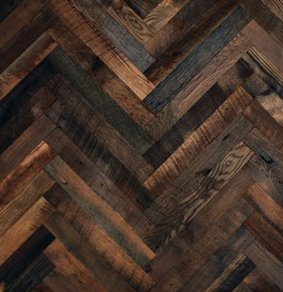 Herringbone Flooring Manufacturer | ARS Wooden Flooring | Scoop.it