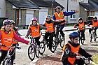 Councils will be able to divert health money into cycle lanes | Active Commuting | Scoop.it