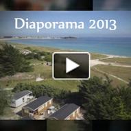 Camping Bretagne 4 étoiles la Plage avec accès direct au plage du sud Finistère | camping | Scoop.it