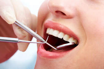 Dental Insurance Verification Services - Maximize Reimbursements | Business, Outsourcing | Scoop.it