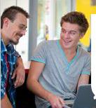 Giving a mini-MOOC achance | Massively MOOC | Scoop.it