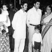 How One Family Screwed The World's Biggest Democracy | Daily News | Scoop.it