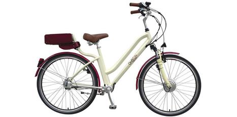 Movilidad urbana en bici eléctrica | Bici & ciudad | Scoop.it