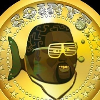 Bitcoin, Dogecoin, Coinye West... vers l'invasion des monnaies virtuelles? | Internet du Futur | Scoop.it