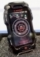 Casio showcases rugged Android G-Shock smartphone | TechAddict | Scoop.it