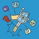 Quiz Updates, 5 New Widgets, plus our Super 9-i... | Tech Meets K-12 (today) | Scoop.it