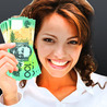 Ultimate Guide to Instant Cash Loans