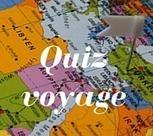 Quiz voyage spécial gares dans le monde | Actu Tourisme | Scoop.it