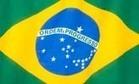 La presse brésilienne dit au revoir à Google News ! | Libertés Numériques | Scoop.it