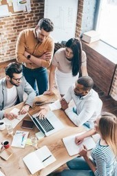 Beyond File Sync and Share – 5 things you need to know - IBM ECM Blog | Enterprise Content Management | Scoop.it