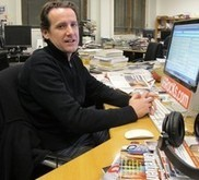 « Les Inrocks ne sont pas la première source d'information. Ça va changer ! » | Presse numérique, Presse 2.0. | Scoop.it