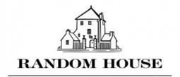 Random House Explains What Publishers Do | Digital Book World | Learning Happens Everywhere! | Scoop.it