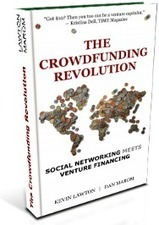 The Crowdfunding Revolution   Social Networking Meets Venture Financing   Crowds & Collectives   Scoop.it