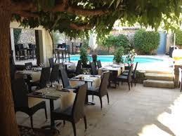 L'Antre Nous, Restaurant - Bar - Tapas, Lunel   Restaurant Antre nous   Scoop.it