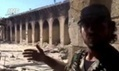 Syria crisis: rebels claim 'clear' proof of chemical weapons use - live updates - The Guardian (blog) | Guerra na Síria | Scoop.it