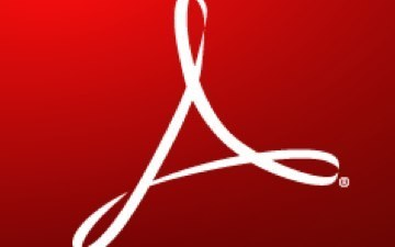 "Adobe Reader App Lands On iPhone and iPad | ""#Google+, +1, Facebook, Twitter, Scoop, Foursquare, Empire Avenue, Klout and more"" 