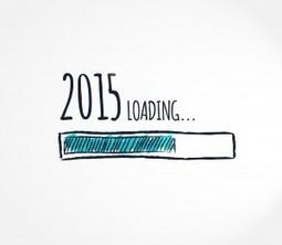 Eleven Digital Publishing Trends for 2015 | Digital Book World | Digital Publishing | Scoop.it