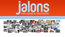 page - Jalons pour l'histoire du temps présent - Ina.fr | DOSSIERS D ART | Scoop.it
