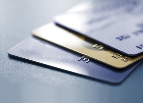 Payment Data Pays Dividends: Figuring Out What It Means   Digital-News on Scoop.it today   Scoop.it